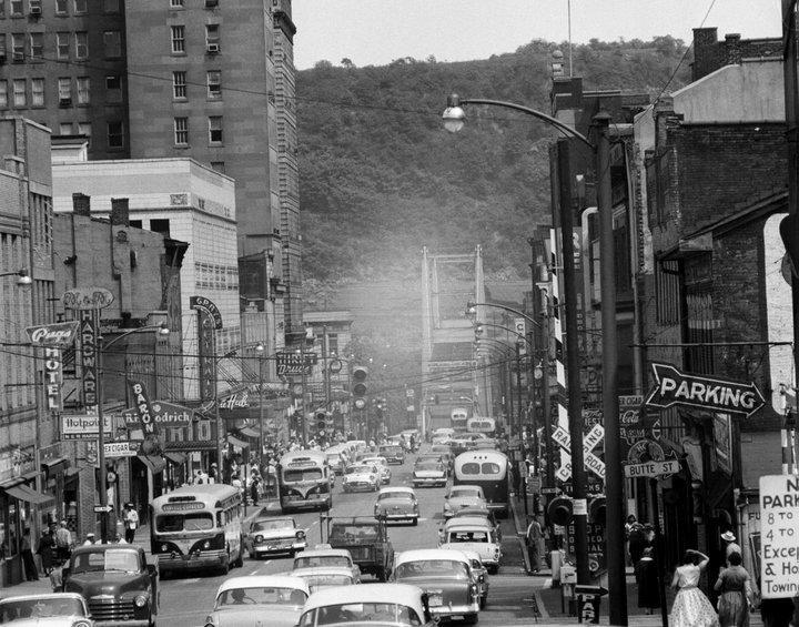 1950 Steubenville.jpg